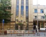 Гимназија у Прокупљу добија информатичко одељење