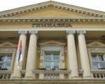 Француска доделила директору пиротске Гимназије одликовање Витеза реда академских палми