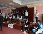 139 godina leskovačke Gimnazije