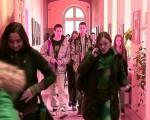 Sve manje srednjoškolaca u Nišu