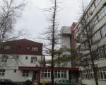 Epidural dostupan svim porodiljama u Nišu