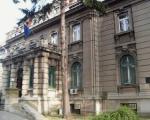 Зорана Михајловићева данас у Нишу