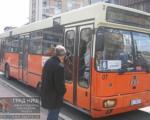 Нови систем аутобуских картица до краја године