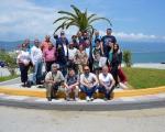 Sledi bratimljene i konkretna saradnja, nakon uspešne posete delegacije Nišavskog okruga regiji Volvi