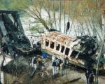 Годишњица НАТО бомбардовања воза у Грделичкој клисури