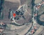 Samoubistvo na groblju u Vranju