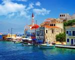 Српски туристи у Грчкој немају разлога за бригу (ВИДЕО)