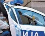 Petnaestogodišnjak i šesnaestogodišnjak iz Aleksinca osumnjičeni za krađe