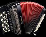 Izbor za najboljeg harmonikaša u Sokobanji
