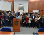 ХЕЛП финансијски подржава мале предузетнике у Лесковцу