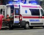 Dva napada na ekipu Hitne pomoći u Nišu