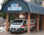 Jedno vozilo na 92 sela: Hitna pomoć sletela u jarugu, bolesna žena prevezena traktorom!