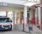 Још један напад на особље Хитне помоћи у Нишу