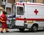 Policija i Hitna pomoć spasili samoubicu iz ponora kod sela Kamenica