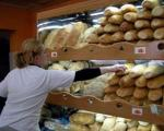 Љајић демантовао наводе медија да ће хлеб поскупети