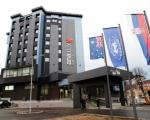 "Otvoren hotel ""Ana Lux Spa"" u Pirotu"