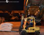 Хуманитарна помоћ Сирији руским авионима из Ниша