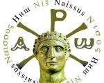 """Онлајн скуп византолога """"Ниш и Византија - Похвала истини или Васкрс Византије"""""""