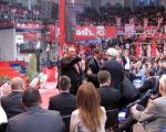 Socijalisti odgovaraju: Igor Novaković je vrlo prepoznatljiv član Socijalističke partije Srbije!