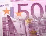 Младић ухапшен јер је покушао да изнуди 500 евра батинама