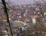 Aleksinac, grad rudara i džezera (video prilog)