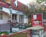 Локални избори у Белој Паланци без проблема