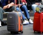 Упозорење Фискалног савета: Србију би годишње могло да напушта 1,3 одсто радног становништва