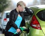 Povećanje akcize na gorivo ili kako narodu odrati kožu sa leđa!