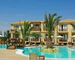 Распродаја хотела у Грчкој: Породични 150 хиљада, пола милиона на Санторинију