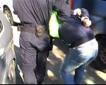 Петорица ухапшених због рањавања младића