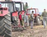Пољопривредници од данас могу да се пријаве за субвенције за гориво