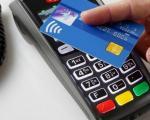 Trgovci povećali broj uređaja za prihvatanje platnih kartica