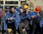 Neprijavljeni radnici, kršenje prava porodilja: Ovo je slika radničkih prava na jugu Srbije