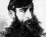 """Ko je bio pukovnik Rajevski koji je poslužio Lavu Tolstoju kao prototip za lik Vronskog u romanu """"Ana Karenjina"""