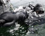 Пронађено тело младића који се јуче утопио у Бованском језеру