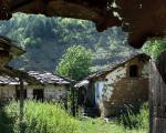 Građani pohitali na srpska sela da uzgajaju...