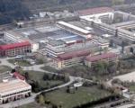 Број запослених у Нишу већи од 79.000, незапослених око 24.000