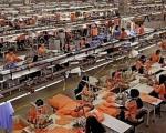 Usponi i padovi srpske tekstilne industrije