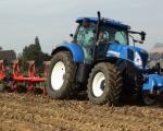 Objavljen prvi poziv poljoprivrednicima Srbije za sredstva iz IPARD fondova