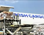Туркиш карго планира свој регионални центар на аеродрому Ниш