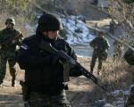 Касарна у Алексинцу - смештај за мигранте или жандармерију