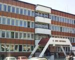 Vranje: Tatu odnela korona, mama u bolnici, deca sama kod kuće