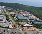Индустријска производња у јуну смањена за 6,1 одсто