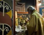 Здравствено стање патријарха Иринеја стабилно