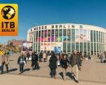 Престижна награда за Србију на Сајму туризма у Берлину
