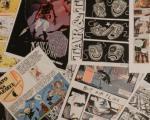 Фестивал стрипа у Пироту