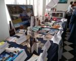 У Лесковцу отворена Изложба сувенира и туристичких публикација