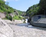 Odmah do Beča: Nišlije piju najkvalitetniju vodu, odmah iza austrijske prestonice!