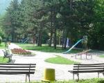 """Korak ka smirivanju situacije u Gorici: Deo radnika prelazi u """"Medianu"""""""