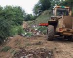 """ЈКП """"Медиана"""" уклонила 23 дивље депоније"""